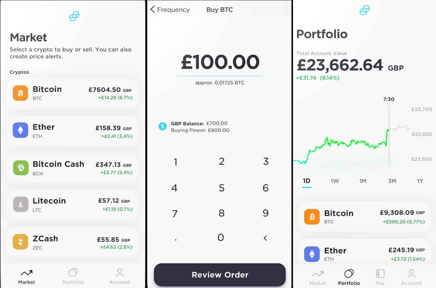 acquista bitcoin uk bank brussebal