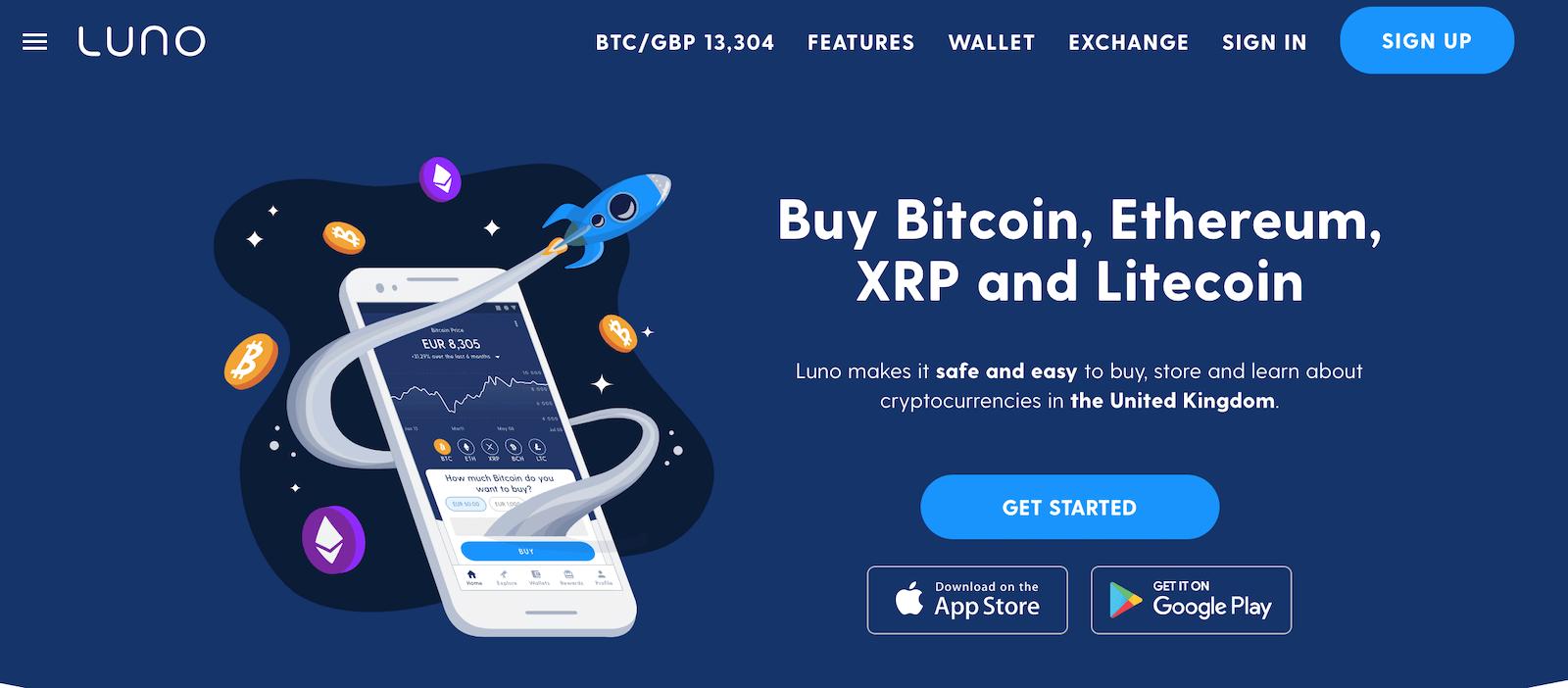 acquista bitcoin uk bank brussebal)